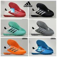 Komponen ORIGINAL Sepatu Futsal Adidas Copa Sol Gerigi