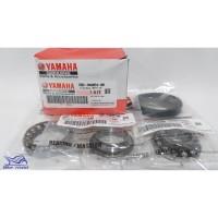Komstir Scorpio 54D-W0054-00 Yamaha Genuine Parts