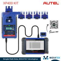 AUTEL XP400 Programmer Kunci Immobilizer Profesional