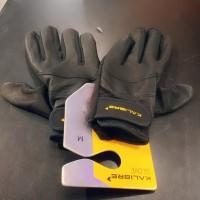 Kalibre Glove 992169000
