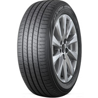 Ban hiace taruna katana crv 215/70 R15 Dunlop LM705