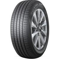 Ban taruna crv katana hilux 205/70 R15 Dunlop LM705