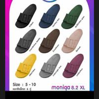 SANDAL WANITA MONIGA 8.2 XL ORIGINAL