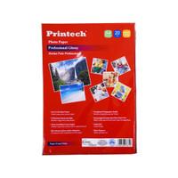 Kertas Foto / Photo Paper Printech Professional Photo Paper A4 245g