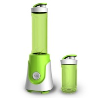 Oxone Personal Hand Blender OX-853 (On the Go)