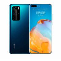 Huawei P40 Pro (8/256) Garansi resmi Huawei Indonesia