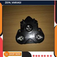 Dinamo motor elektrik spion honda brv /jazz /mobilio rs /city/brio rs
