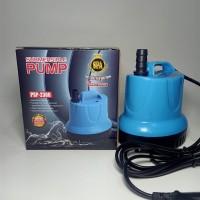 Submersible Pump PSP-2300 SPA Pompa Celup Water Pump Pompa Aquarium