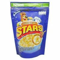 Honey Stars 70gr (Pouch) Promo
