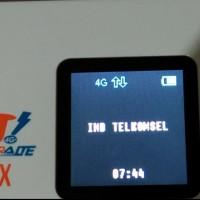 modem wifi bolt Aquilla max BL1 unlock second murah berkualitas