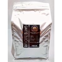 ES KOPI SUSU/HOUSE BLEND COFFEE -- CAFE BLEND -- 1000 GR -