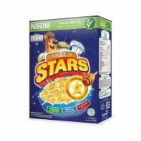 Nestle Honey Stars Cereal 150gr