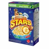 Honey Stars 300gr Cereal (Promo)