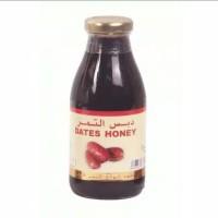 Sari Kurma Dates Honey