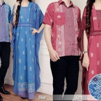 hoot sale Baju Couple / Busana Muslim Rabbani / Baju pasangan Gamis