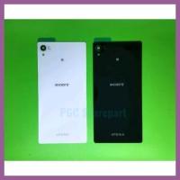 Sale Backdoor Sony Xperia Z2 Big D6502 D6503 D6543 L50W L50T L50U