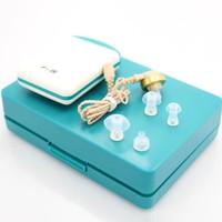 Alat Bantu Dengar Pendengaran Hearing Aid Axon Bion Saku Suara Jernih