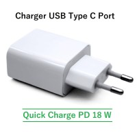 Charger Port USB Type C for Samsung Flagship Smartphone
