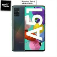 Samsung Galaxy A51 8/128Gb Grs resmi Sein
