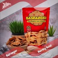 BASRANGER - Basreng Makaroni Keripik Pedas Baso Goreng Bandung Cimahi