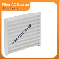 Filter AC Datsun Go Panca