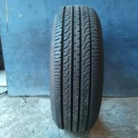 BAN STANDARD OEM MOBIL KIA Sportage EX YOKOHAMA 235 55 R18 Free pasang