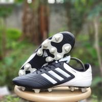 Sepatu Bola Adidas Copa Size 39-43 Grade Ori Made In Vietnam