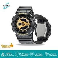 Casio Baby G BA-110-1ADR /BA1101ADR /BA-110 ORIGINAL