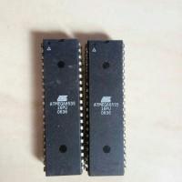 IC ATMEGA8535 DIP Original dijamin.