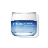 LANEIGE Water Bank Moisture Cream Ex 50 ml