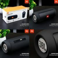 SPEAKER BLUETOOTH MINI JBL J006 SPEAKER PORTABLE MUSIK BOX