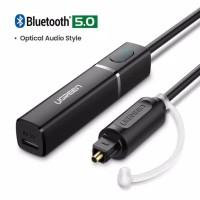 Ugreen Transmitter Bluetooth 4.2 AptX Ugreen Bluetooth 4.2 Transmiter