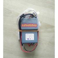 Control box Modena GI 6 S digital/ Modul water heater gas Modena
