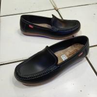 Sepatu Pantofel Wanita Formal Sepatu pantofel Donkey,s
