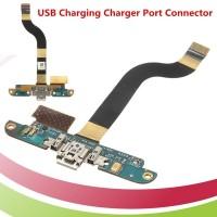 Kabel Flex Dock Charger Port USB untuk Asus Pad fone 2 A68