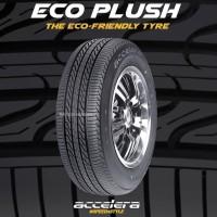 ban mobil Accelera 185/65 R15 Eco Plush mobilio ertiga veloz avanza s