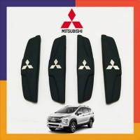 Asesoris Door Guard mobil Mitsubishi All New Pajero sport
