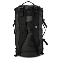 (100% ORIGINAL) THE NORTH FACE BASE CAMP DUFFEL S BACKPACK TAS TRAVEL