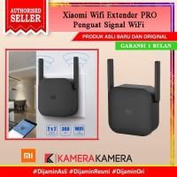 Xiaomi WiFi Range Extender Repeater Pro 300Mbps- Mi WiFi EXTENDER PRO