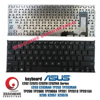 Keyboard ASUS E203 E202 E202S E202M E203NAH TP203 TP200 TP201 X205