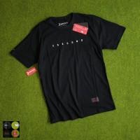 Kaos 3Second T-shirt Pria Termurah