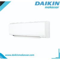 Ac Daikin Type Star Inverter 0.75 PK STK.C20TV