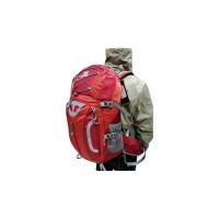 Tas Ransel / Daypack Co-trek Pelatang 45L Include Rain Cover Terlaris