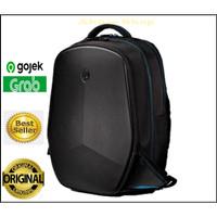 Tas ransel game backpack Alienware Omen ROG Acer Predator Msi 17 inch