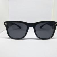 kacamata frame sunglasses bape shark camo a bathing ape