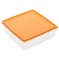 TERLENGKAP///// Shinpo 307 S Kotak Tempat Makan Roti Kue Lapis Legit