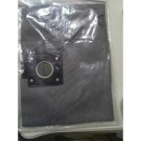 Terkini Kantong DEBU Electrolux Vacuum Cleaner Wet and Dry Z803