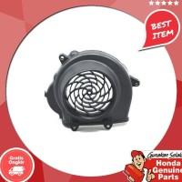 Original !!!!!!! Spare Part Motor Honda Fan Cover Comp Beat Fi Spacy