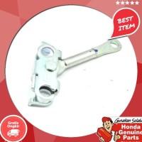 Original !!!!!!! Spare Part Motor Honda Equalizer Comp Beat Fi Cbs