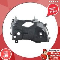Original !!!!!!! Spare Part Motor Honda Shroud Inlet Beat Fi Scoopy Fi